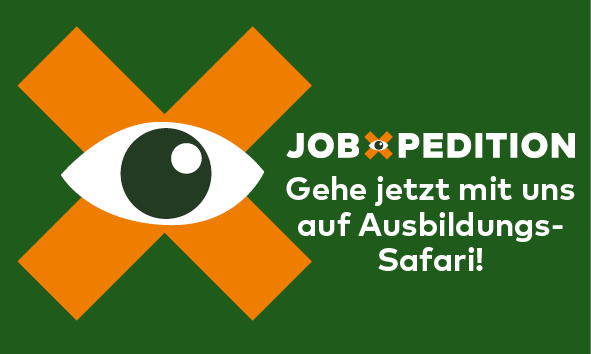 Jobxpedition_100x60
