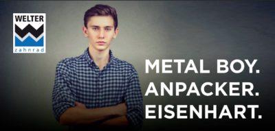 Stellenanzeige_AZUBI_Industriemechaniker