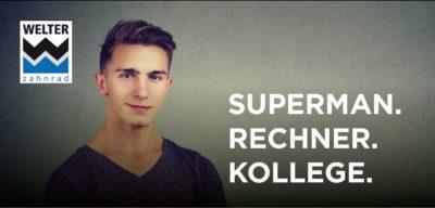 Stellenanzeige_Dreher_Fräser