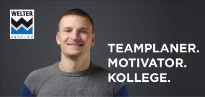 Stellenanzeige_Teamleiter